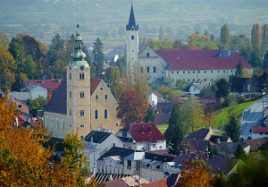 Samobor & Food Wine Tour