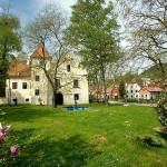 Samobor Day Tour - Promenade and Museum