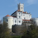 Trakoscan Castle - Day Trip from Zagreb