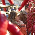 Zagreb Gourmet Tour - farmers market