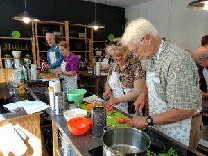 Zagreb Gourmet Tour